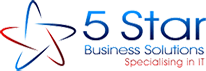 5 Star Business Solutions